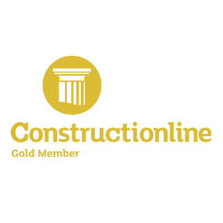 ConstructionLine_Gold Member-French Polishing
