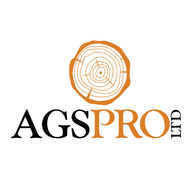 French Polishing and Restoration Services in London - AGS PRO Logo